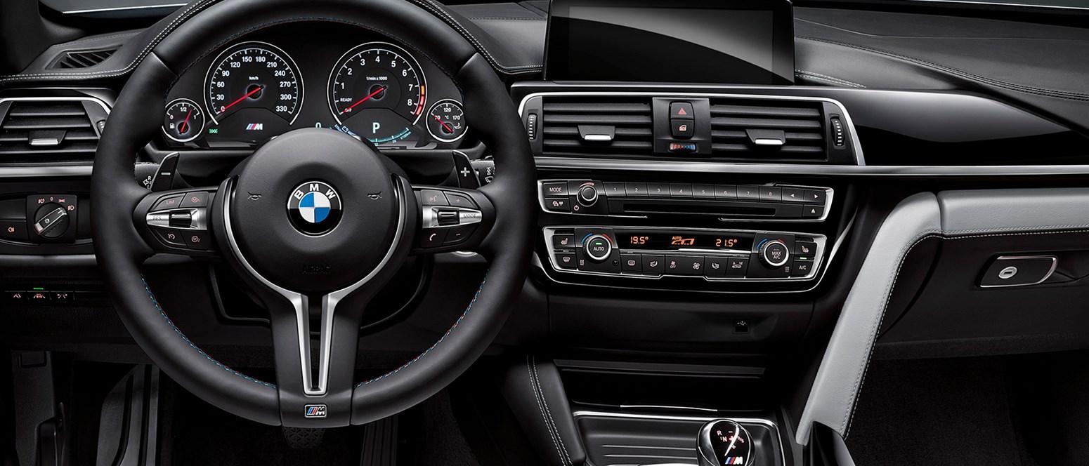 BMW M4cab GALLERY 2440X1373 F