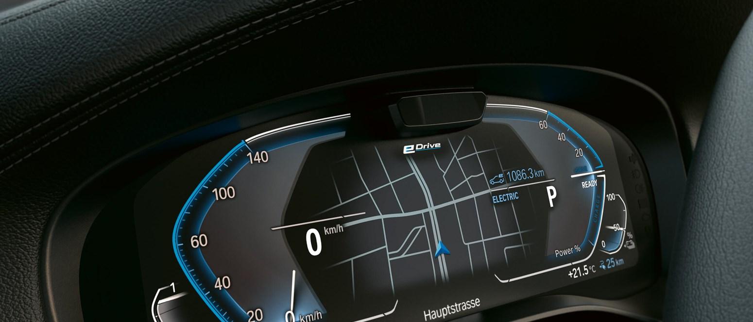 BMW 5 Serie Touring PHEV Gallery 2440X1373 E
