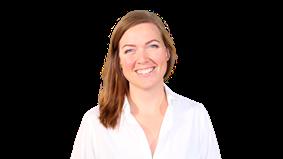 Louise Kjær Kristensen