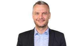 Rasmus Huus