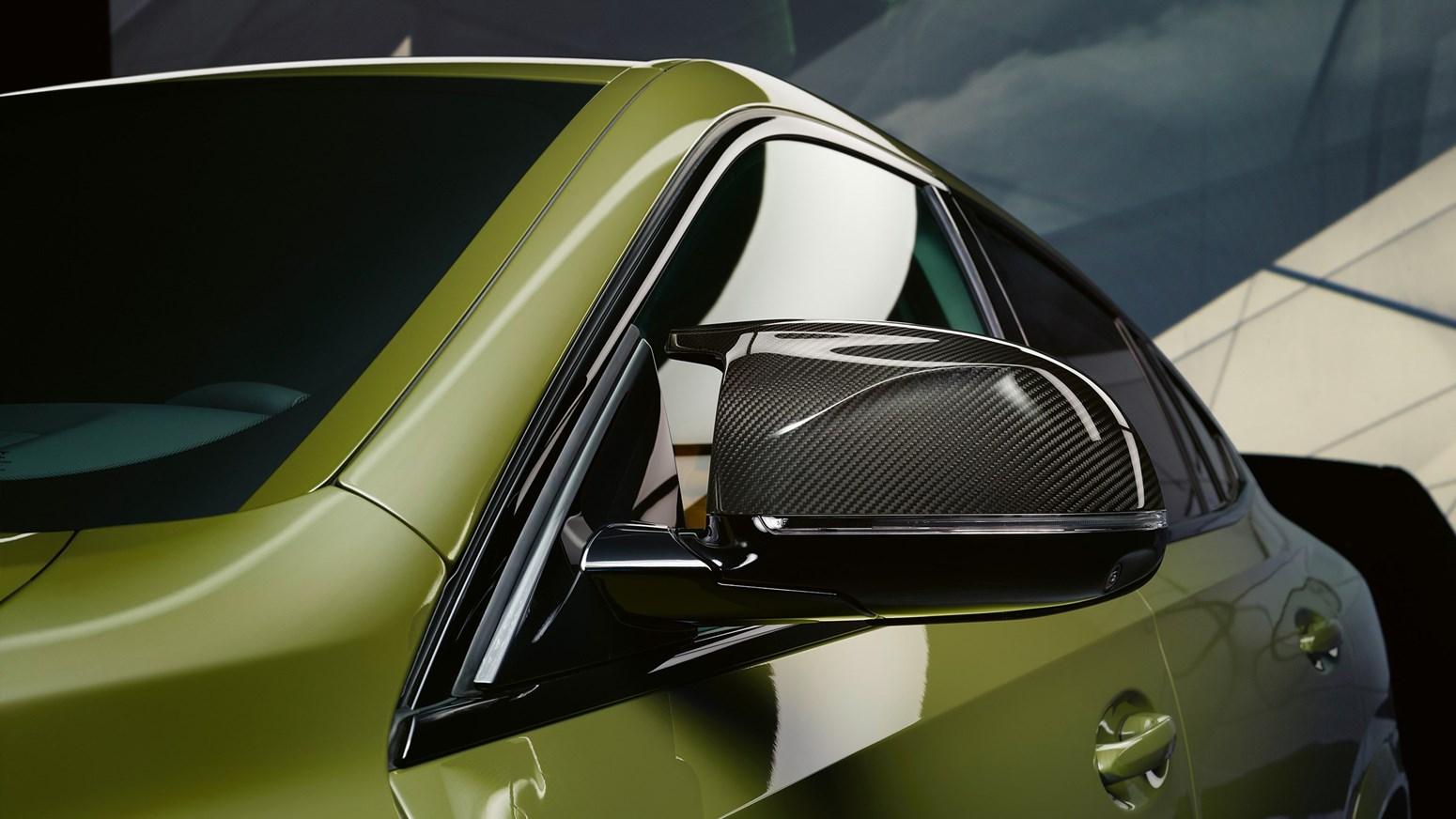 BMW X6 M GALLERY 2440X1373 F