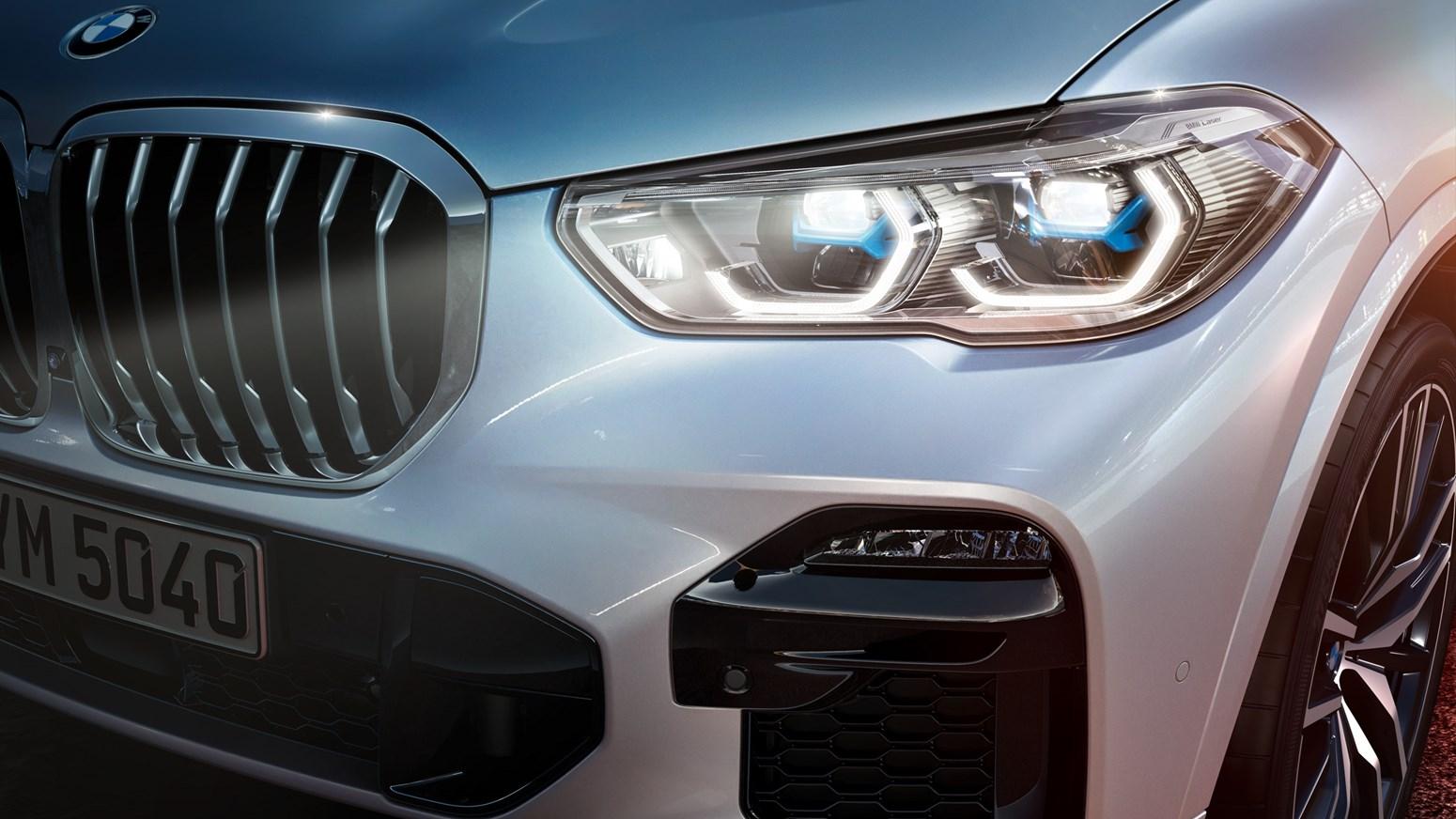 BMW X5 GALLERY 2440X1373 E