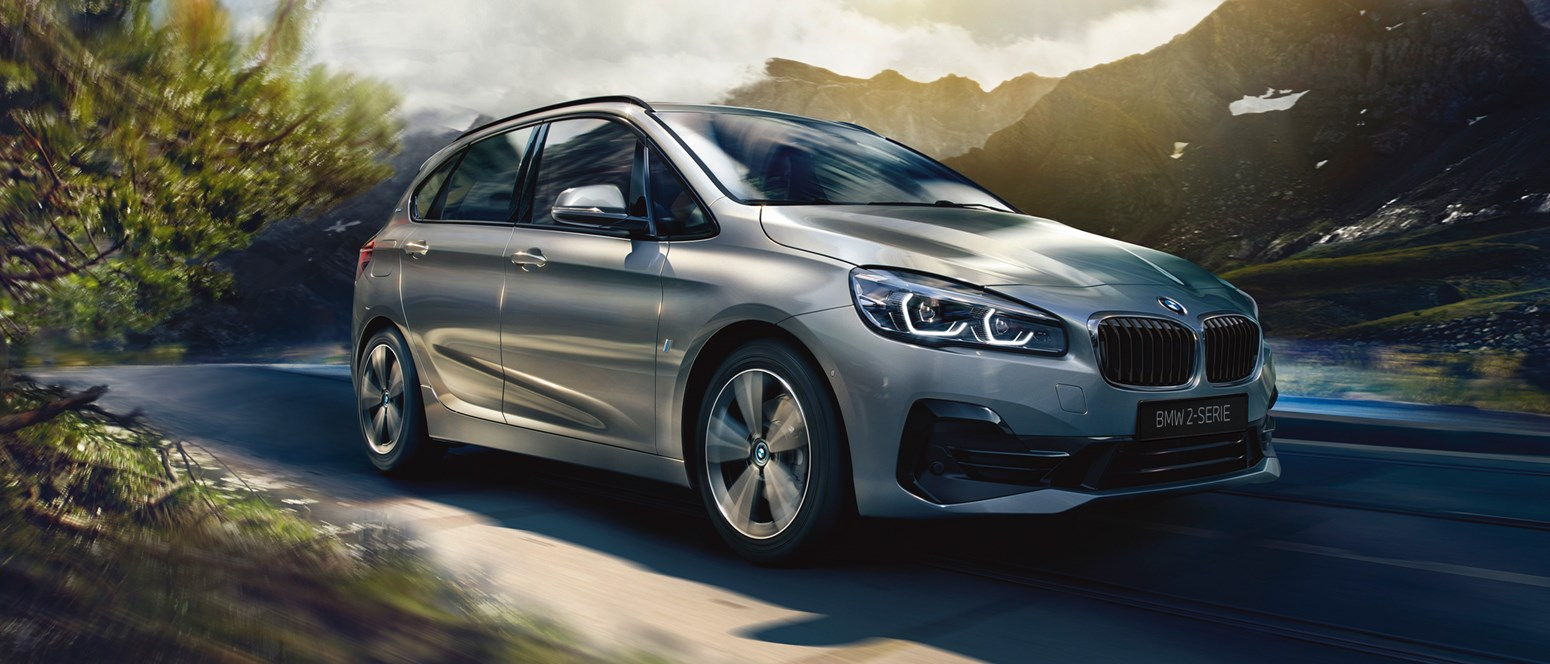 BMW 2Serieat Gallery 2440X1373 C