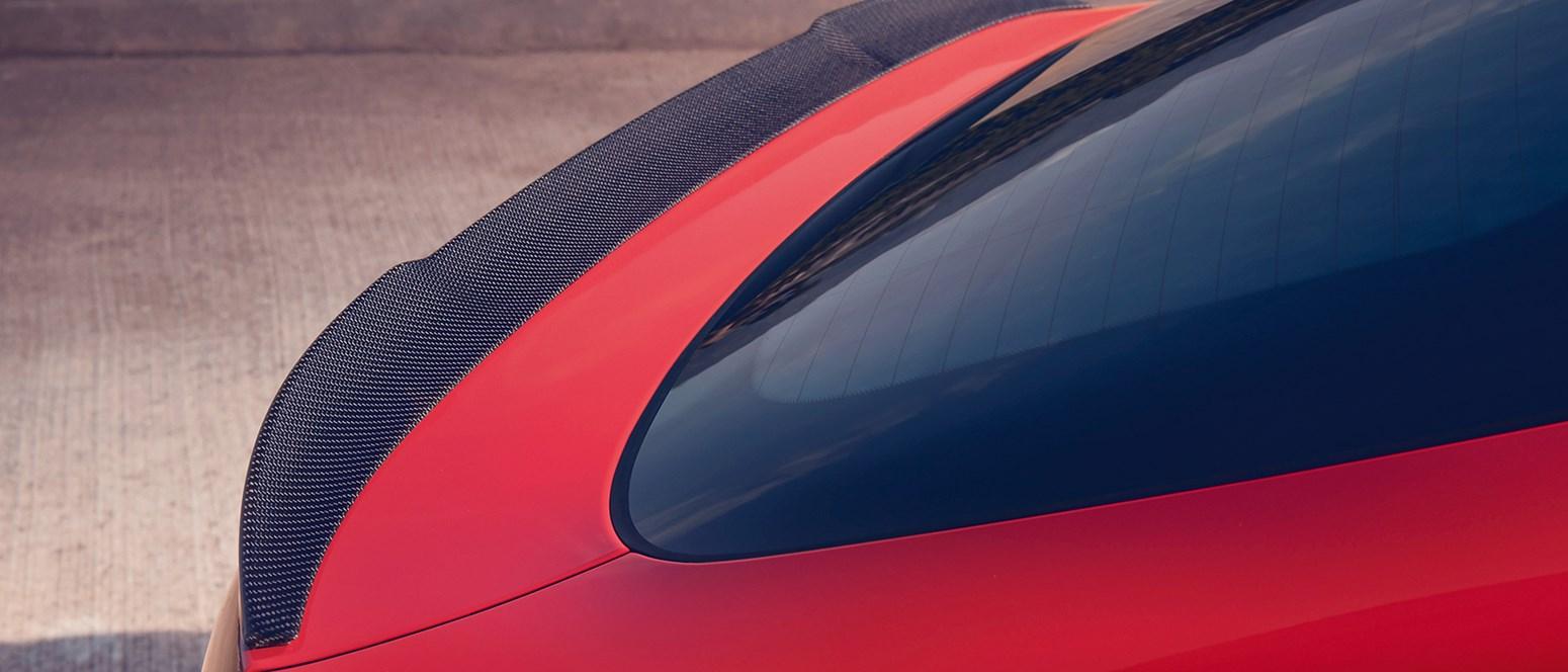 BMW X4M GALLERY 2440X1373 E