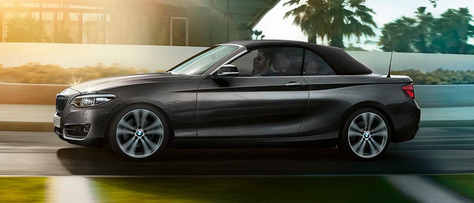 BMW 2CAB GALLERY 2440X1373 E