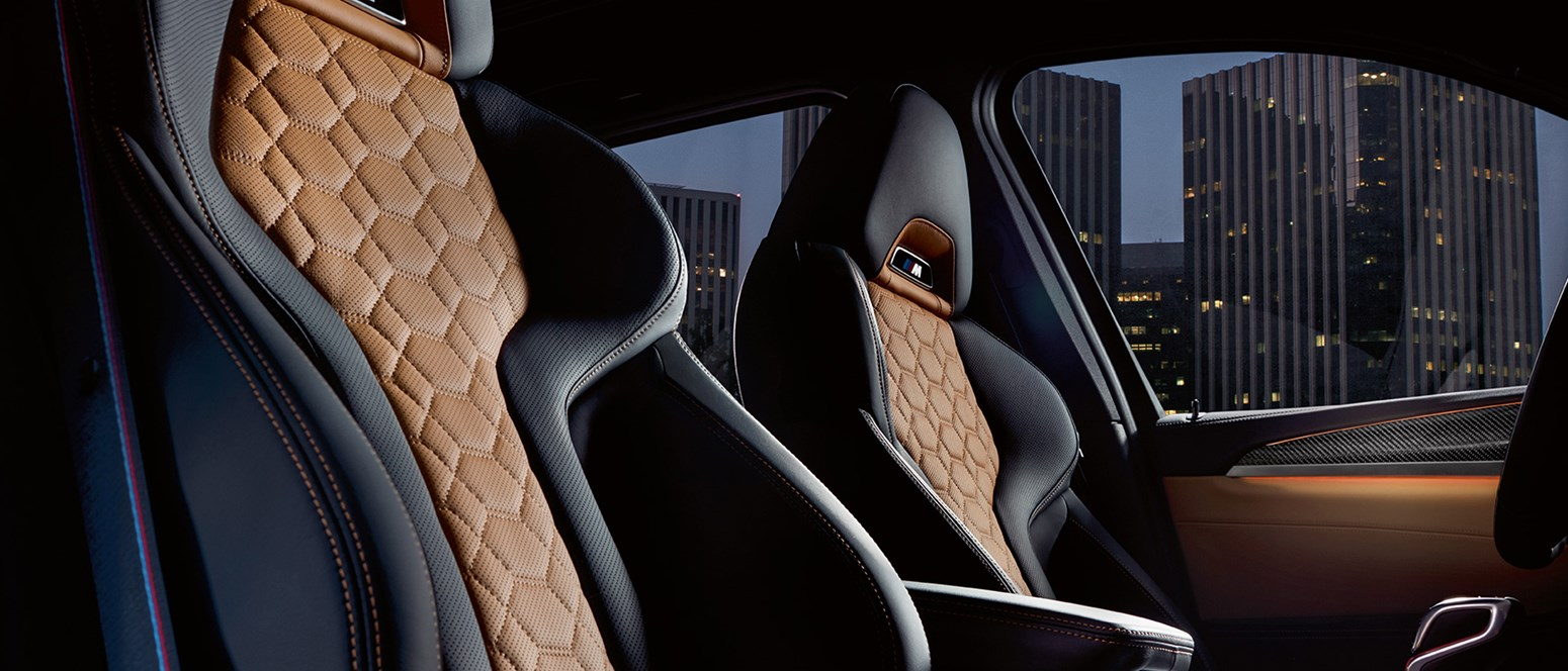 BMW X3M GALLERY 2440X1373 F