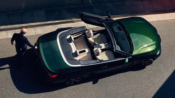 BMW 4 Serie CABRIO Gallery 2440X1373 D