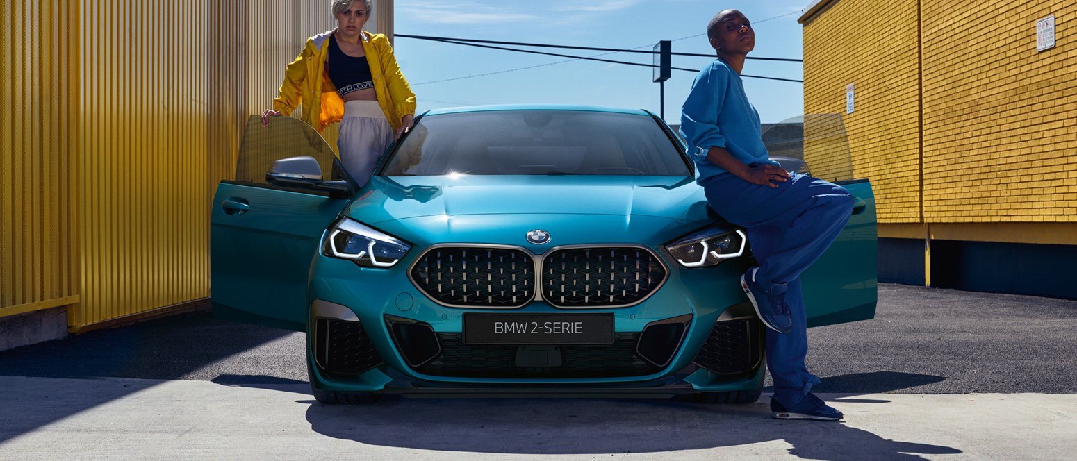 BMW 2Seriegc Gallery 2440X1373 B