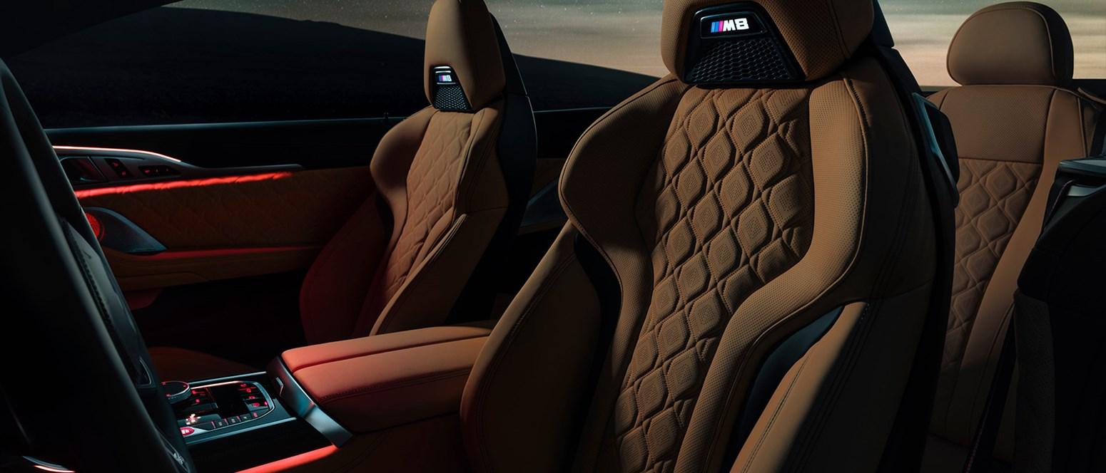 BMW M8cab GALLERY 2440X1373 F