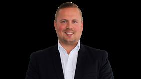 Rasmus Hartmann Hald