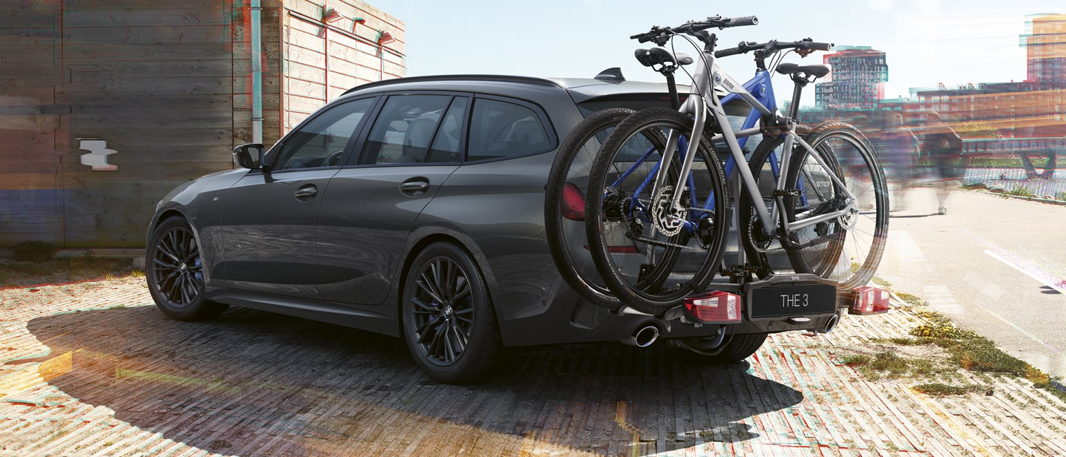 BMW 3Serie TOURING Gallery 2440X1373 B