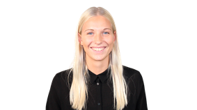 Pernille V. Andersen