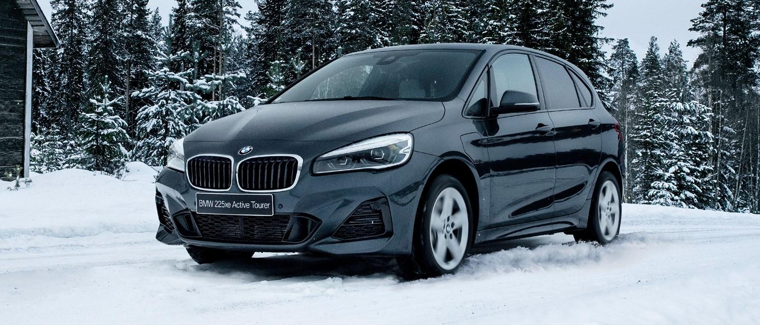 BMW 2Seriephev Gallery 2440X1373 C