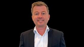 Henrik Voigt Eriksen