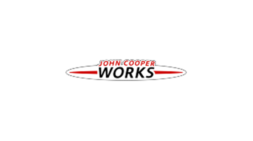 MINI John Cooper Works