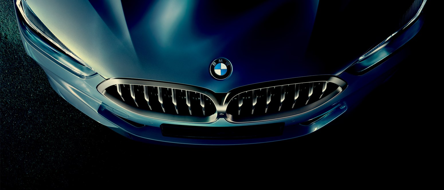 BMW Serie8 CCOUPE GALLERY 2440X1373 D