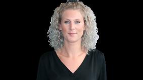 Trine Kjærgaard