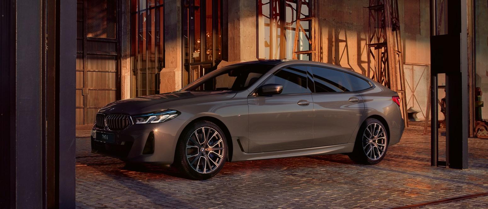 BMW 6GT GALLERY 2440X1373 A