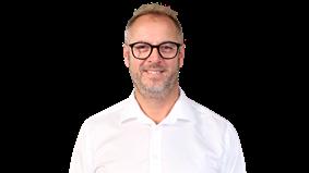 Carsten Paulsen