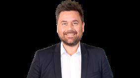 Stephan Sørensen